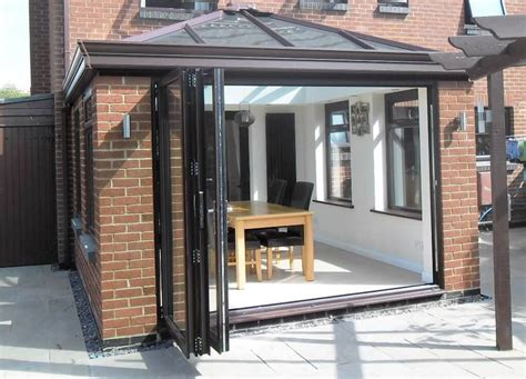 aluminium bi fold door gallery folding doors