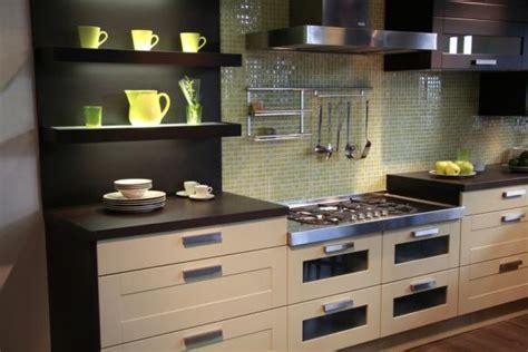 customiser sa cuisine customisez vos meubles pour relooker votre cuisine