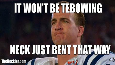 Tebowing Meme - 17 best images about football on pinterest bingo football and sports memes