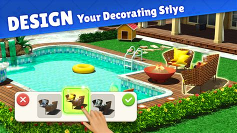 home design caribbean life  apk mod obb android