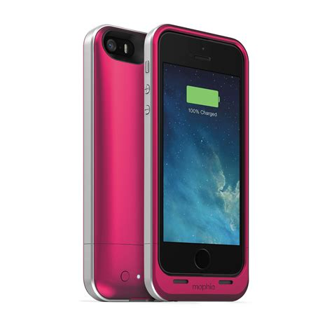 mophie juice pack plus iphone 5 mophie juice pack air for iphone 5 5s
