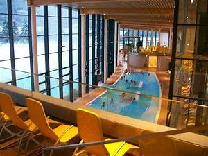 Club Aldiana Salzkammergut : die therme innen aldiana club salzkammergut bad ~ Watch28wear.com Haus und Dekorationen