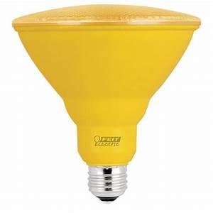 Led grow light bulbs home depot w equivalent soft white