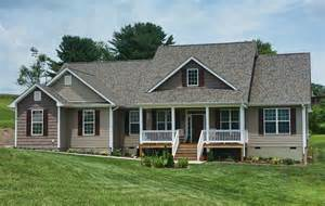 home building plans three bedroom house plans america 39 s home place