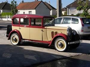 Voiture D Occasion Poitiers : voiture occasion ancienne kathy dreyer blog ~ Gottalentnigeria.com Avis de Voitures