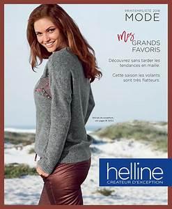 Catalogue Quelle 2018 : nouveau catalogue mode femme avec helline pour le printemps t 2018 recevoir gratuitement ~ Medecine-chirurgie-esthetiques.com Avis de Voitures