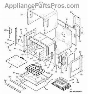 Diagram  Wiring Diagram Halogen Oven Full Version Hd