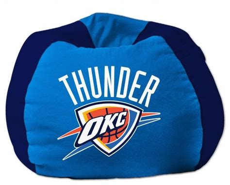 1000+ Ideas About Oklahoma City Thunder On Pinterest