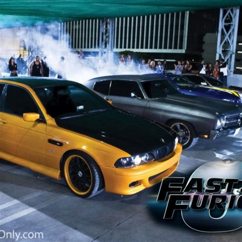 10 Best Fast And Furious Car Wallpapers Full Hd 1080p For