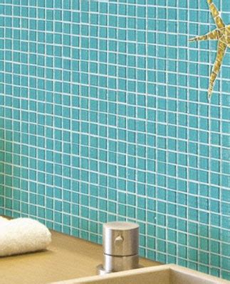 pate de verre salle de bain g 233 nial carrelage salle de bain avec carrelage pate de verre salle de bain 63 sur carrelage de