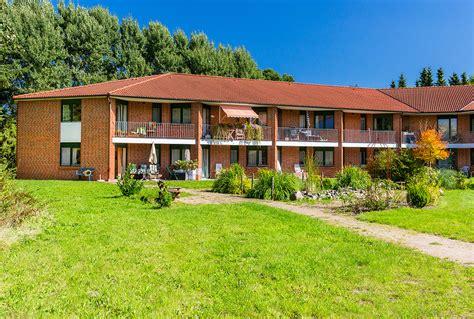 Unser Haus  Cura Seniorencentrum Ottendorf