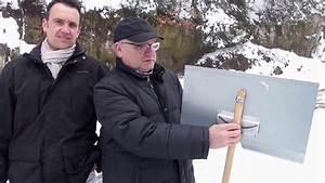 Pelle A Neige : la pelle neige chasse neige invention 2016 youtube ~ Melissatoandfro.com Idées de Décoration