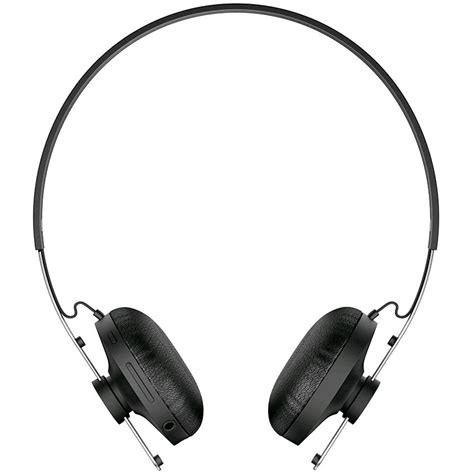 sony sbh60 stereo bluetooth headset black expansys