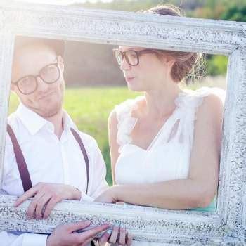 le cose abbiamo in comune testo le cose abbiamo in comune il fil degli sposi