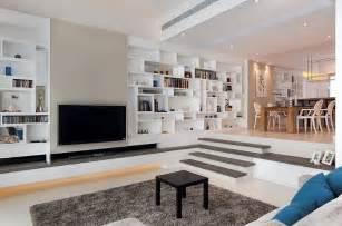 einrichtung esszimmer sunken living rooms step conversation pits ideas photos