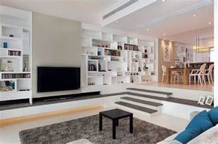 Plan For Living Room by Sunken Living Rooms Step Down Conversation Pits Ideas Photos