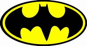 Free Pictures Of The Batman Logo, Download Free Clip Art ...