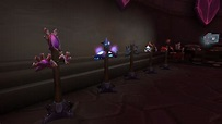 Hall of the Guardian - Zone - World of Warcraft