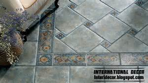 floor and decor ceramic tile top floor tiles colors floor tiles colors and designs