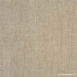 Duschvorhang 180 X 220 : duschvorhang textil 180x200 leinen einfach gute duschvorh nge ~ Eleganceandgraceweddings.com Haus und Dekorationen