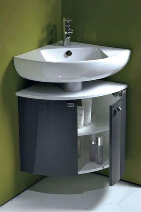 beautiful remarquable mobilier salle de bain decoration