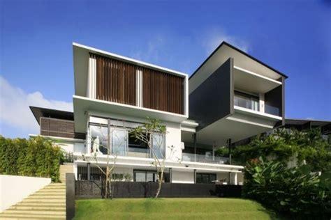 Photos De Maisons Modernes, Plan Maison Moderne Maison