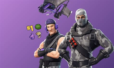 twitch prime fortnite skins loot