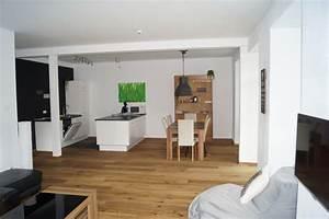Wohnung Mieten In Villingen Schwenningen : unterkunft 5 loft style apartment 3 zimmer terrasse 42m2 wohnung in villingen schwenningen ~ Buech-reservation.com Haus und Dekorationen