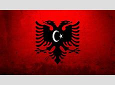 Turkey islam albania wallpaper 73933