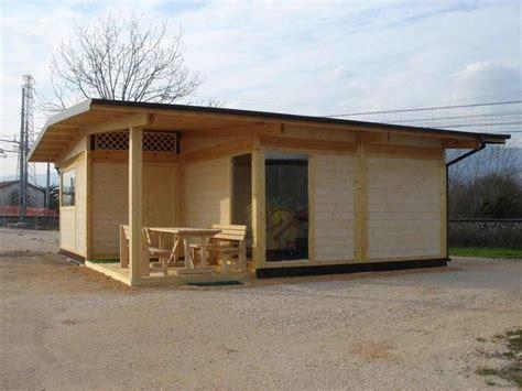 cottage in legno prefabbricati chalet in legno prefabbricati casette
