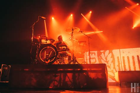 photo gallery everyones favorite  band twenty