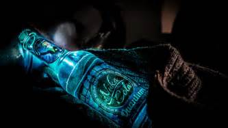 nuka cola quantum aka jones soda coming to a target