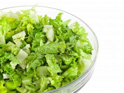 cuisiner la salade verte recette de purée popotin en vadrouille