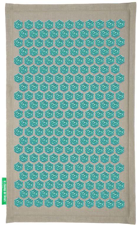 tapis 171 ch de fleurs 187 l herboristerie bedat