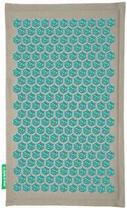 tapis champ de fleurs l39herboristerie bedat With tapis champ de fleurs en pharmacie