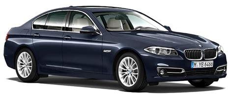 bmw  series diesel  luxury  price specs review