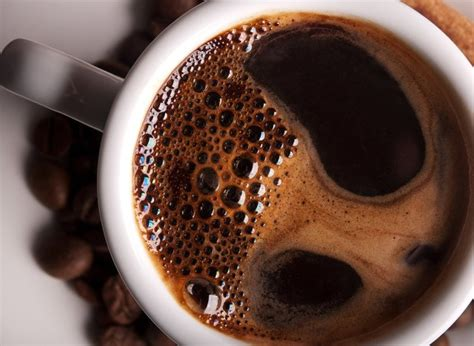 Calorie content of coffee with sugar. How to Lose Weight Without Exercise: 50 Gym-Free Tips