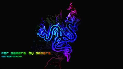 Abstract Gaming Wallpaper by Abstract Gaming Wallpapers 1080p 69 Images
