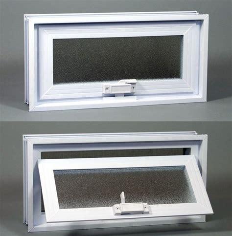 maximum opening  degrees   top hung window quora