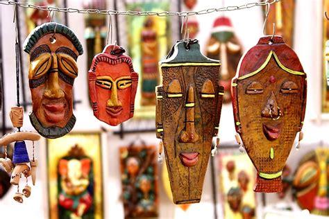 The Culture Of Tanzania - WorldAtlas.com
