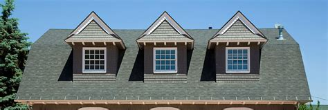 Cost Of Adding A Dormer Window Uk  Refresh Renovations