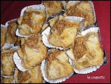 pates cuisin馥s les chamiates cuisine maison