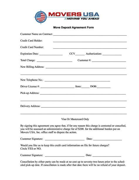 moving contract template sampletemplatess sampletemplatess