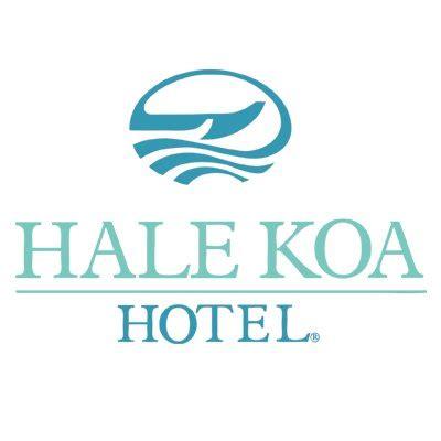 Hawaii Army Hotel