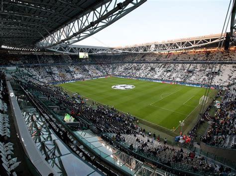 Juventus Tottenham Champions League Preview