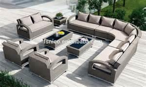 outdoor furniture set garden furniture buy garden