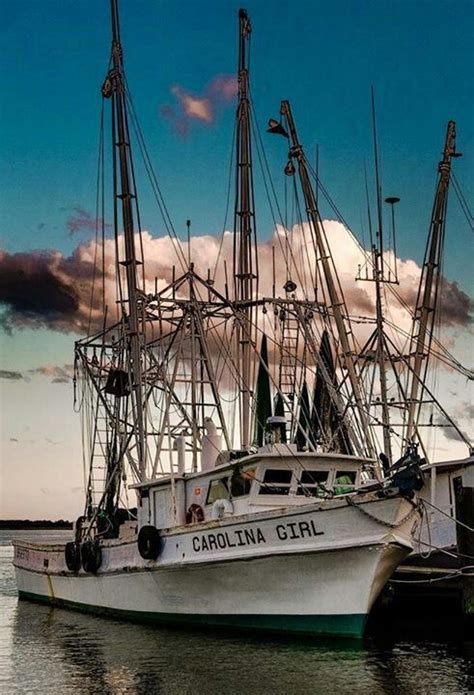 Shrimp Boat Jobs South Carolina by 1000 Images About Shrimpin On Pinterest Oil Spill