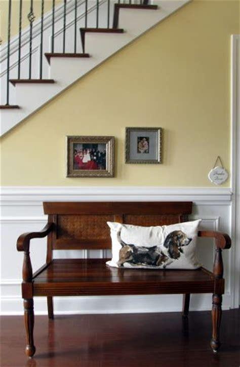 44 best best pittsburgh paint colors images pinterest