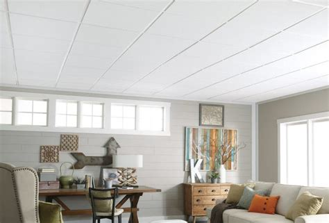 replace pinex ceiling tiles taraba home review