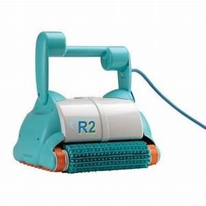 Comparatif Robot Piscine : robot nettoyeur piscine lectrique waterair r2 ~ Melissatoandfro.com Idées de Décoration